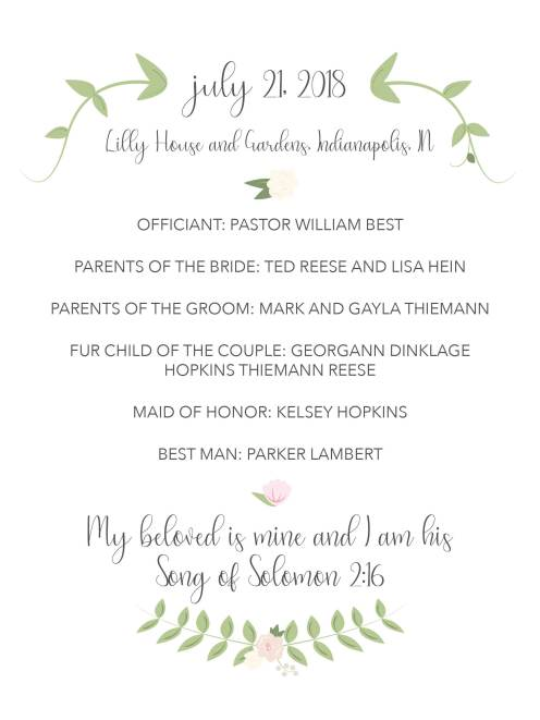 wedding_program2