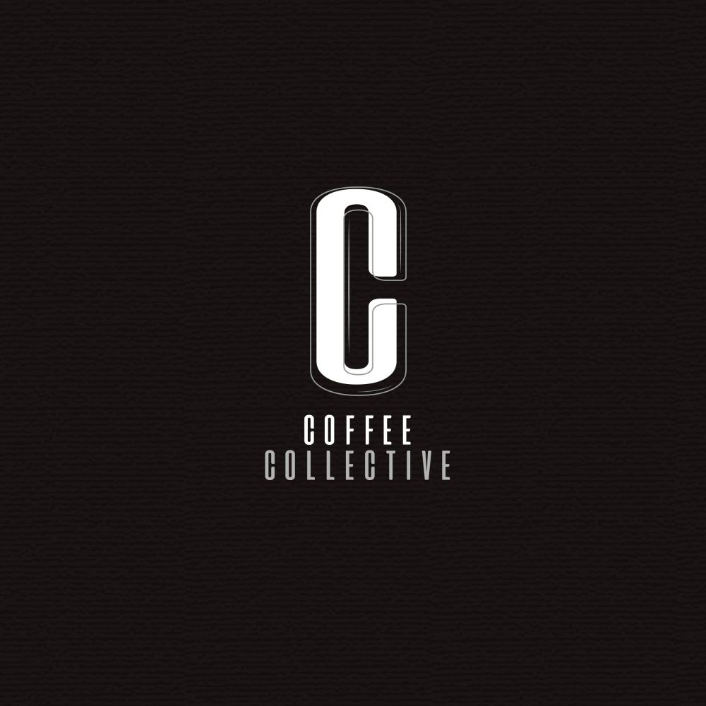 coffee_logo-01