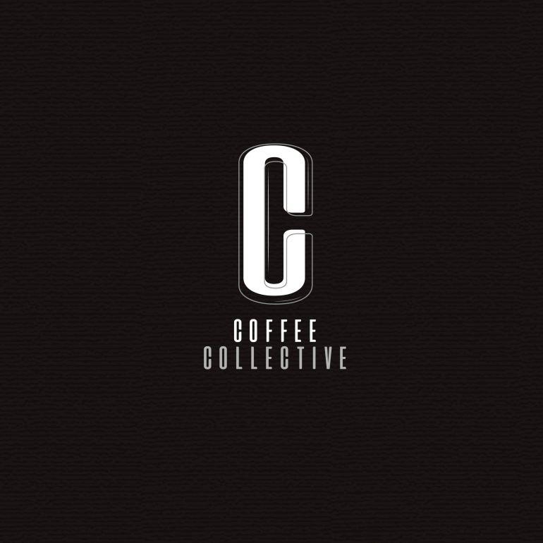 coffee_logo-01